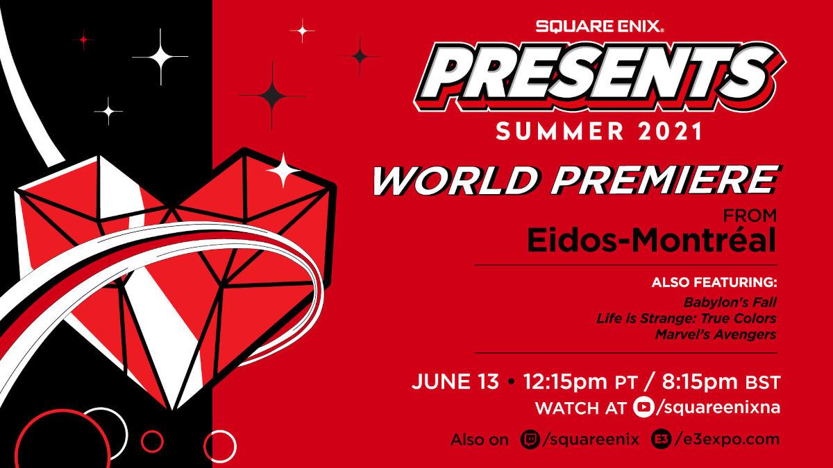 Entérate de los horarios de las conferencias del E3 2021